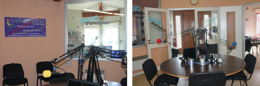 studioradiodartagnan